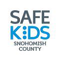 Safe Kids Program