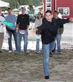 2009_Contest_Frisbee