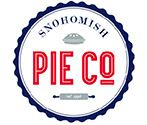 Snohomish Pie Company Opens in new window