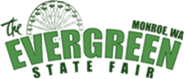 Evergreen Fair