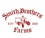 smith-bros.jpeg